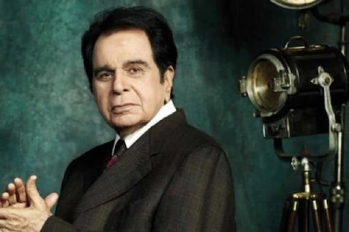 Dilip Kumar, India's enduring film legend through the decades, died at a Mumbai hospital on Wednesday after prolonged illness.