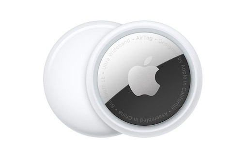Apple AirTag Review: Don't Start Misplacing Your Wallet And Keys, Just For Fun!