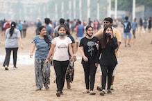 Maharashtra: Congress Renews Demand for Muslim Quota in Education