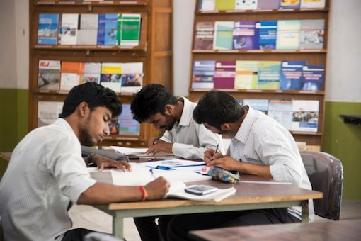 CET for IBPS, RRB, and SSC will be conducted in 2022 (Representative image)