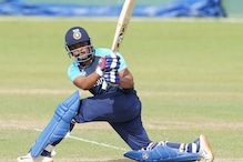India vs Sri Lanka 2021: Being Grounded Is Very, Very Important For Prithvi Shaw, Says Anshuman Gaekwad