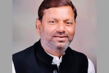 Six-time MP, Finally Cabinet Minister: Political Journey of Pankaj Chaudhary, BJP's Face in Maharajganj