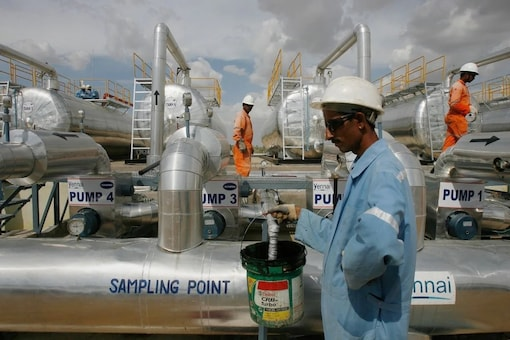 India's dispute with Cairn Energy is the direct consequence of the disastrous retrospective tax amendment law. Photo for representation.