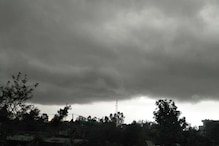 Weather Update: Delhi, Haryana, Punjab and UP to Receive Rain from July 10
