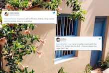 'Jannal Twitter' Trend Opens Up Perfect View to Gorgeous Windows Around India