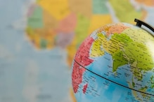 A Look At Career Prospects For Geography Students