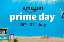 Amazon Prime Day Sale Returns to India on July 26: What to Expect