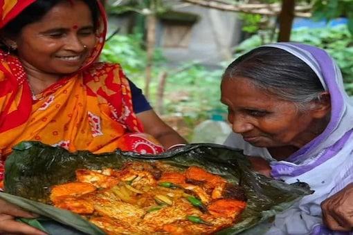 Bengali Grandmom's 'Bhetki' Dish is a Winner. Here's How to Prepare it