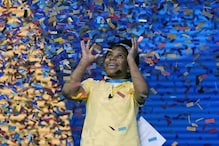 14-year-old Zaila Avant-garde First African-American to Win Spelling Bee