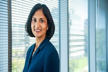Indian-American Health Policy Expert Meena Seshamani Appointed to Key Medicare Position