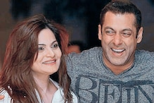 Salman Khan, Sister Alvira Khan Have Nothing to Do with Cheating Complaint, Says Jewellery Brand