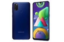 Samsung Galaxy M21 2021 Edition Said to Be In the Works, Key Specs Tipped