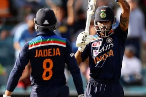'These Three Guys Can Change The Course of The Game Anytime' - Yuvraj Singh Names The Three Game-Changers For India