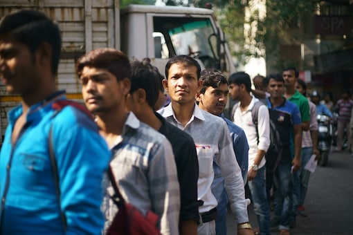 Assam rolls back the rule of appear for board exams for govt jobs (Representational)
