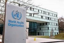 Indian Stem Cell, Developmental Biologist Part of WHO Advisory Committee
