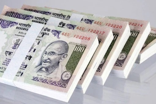 PGIM India Funds Opens Today; Subscription Offer To Continue Till July 23