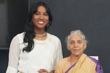 Don't Care About 'Log Kya Kahenge': 87-year-old  Desi Grandma On Trans Granddaughter