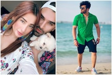 Happy Birthday, Paras Chhabra: 10 Best Instagram Pictures of the Bigg Boss 13 fame Actor