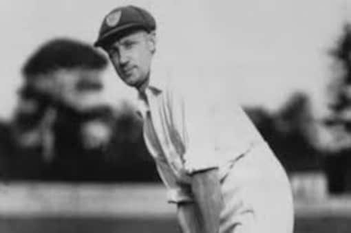 On This Day In 1930: Don Bradman Hammered An Unbeaten 309 In Australia's Mammoth 458 For 3