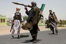 EXPLAINED: As They See Off US Forces, Here's What Keeps Taliban Ticking In Afghanistan