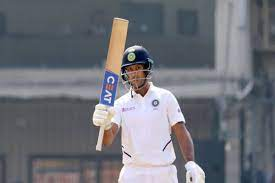 India vs England 2021: Five-Match Series Gives Mayank Agarwal A Chance To Again Cement His Spot As Test Opener