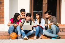 Any Selection Exam is Biased, CET for Admission to Colleges Will be No Different