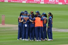 England Women vs India Women, Highlights, 2nd T20I at Hove: India Win Thriller
