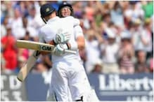 12th July, 2014: Joe Root, James Anderson Script Highest 10th Wicket Partnership in Test History