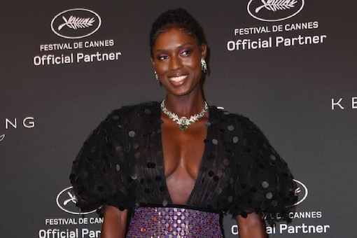 Cannes Film Festival 2021: Jodie Turner-Smith Robbed of Jewels From Hotel Room