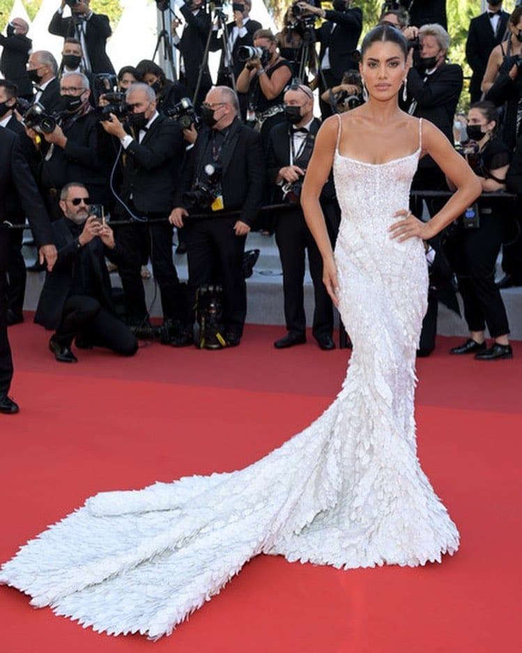 8 Best Looks from Cannes Film Festival Red Carpet So Far
