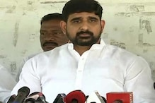 Revanth Reddy Became TPCC Chief Paying Rs 50 crore, Alleges Party Secretary and Quits Posts