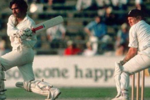 Yashpal Sharma - Lesser Known Facts About One of India's Heroes From The 1983 World Cup