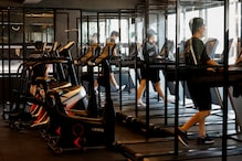 No More 'Gangnam Style': South Korea's Covid Rules Want Slower Workout Music in Gyms