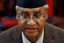 Nepal PM Deuba, Ally Dahal Discuss Common Minimum Plan Amid Hectic Lobbying for Cabinet Berths