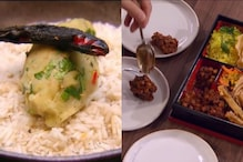 Panta Bhaat, Kadai Paneer: Desi Dishes That Made a Mark on MasterChef Australia