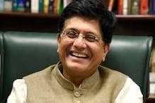 Piyush Goyal's Elevation Leaves Rajya Sabha Dy Leader Post Vacant; Bhupender Yadav Emerges as Frontrunner