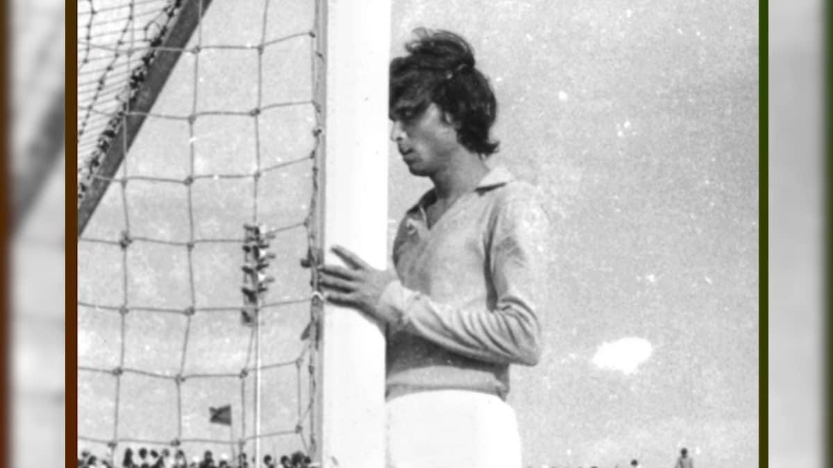 Shibaji Banerjee, Who Stopped Pele's Free-kick, to Be Conferred with Mohun Bagan Ratna Posthumously
