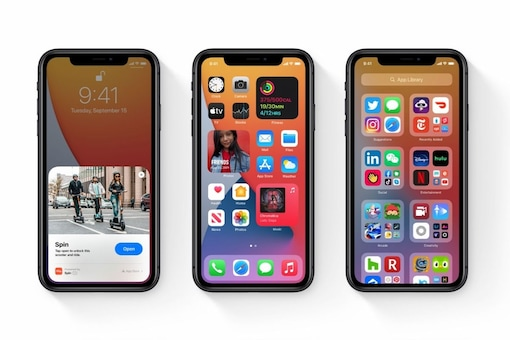 Apple iOS 14.7 Is Coming Soon For Your iPhone: Here Are The Complete Release Notes