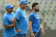 Ravi Shastri Will Continue to Coach Team India; Here's Why Aakash Chopra Feels This