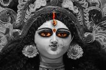 Durga Ashtami 2021: History, Significance, Puja Vidhi and Shubh Muhurat