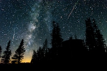 Perseid Meteor Shower 2021 Begins Tonight: All You Need to Know