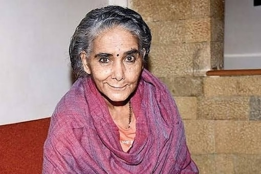 Veteran actor Surekha Sikri died on Friday morning at the age of 75 following a cardiac arrest.