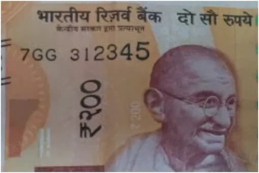 These old notes can fetch you up to Rs 5 lakh if they have certain characteristics and features