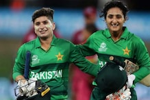 Nida Dar's Dignified Response to Abdul Razzaq's Sexist Comment is a Tight Slap on his Face