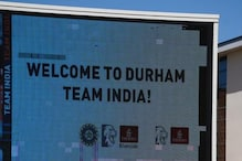 India vs England 2021: India Practices At Riverside Ground At Durham Ahead of Test Series