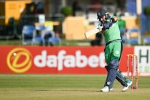 Ireland vs South Africa: Simi Singh Scripts World Record; Becomes First Player to Score ODI Ton at No. 8