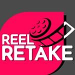 Reel Retake