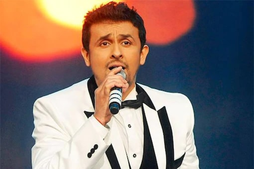 Sonu Nigam breaks his silence on Indian Idol controversy