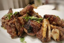What The Fork: Kunal Vijayakar Lists His Favourite Mutton Dishes across India