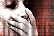 MP Man Forces Wife to Drink Acid, Booked for Attempt to Murder After DCW Intervenes